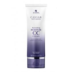 Alterna Caviar Anti-Aging Replenishing Moisture CC Cream 3.4 Oz