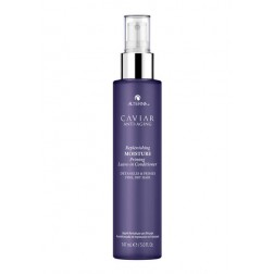 Alterna Caviar Anti-Aging Replenishing Moisture Priming Leave-in Conditioner 5 Oz