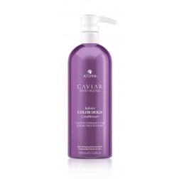 Alterna Caviar Infinite Color Hold Conditioner 33.8 Oz