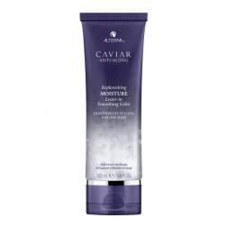 Alterna Caviar Anti-Aging Replenishing Moisture Leave-In Smoothing Gel 3.4 Oz