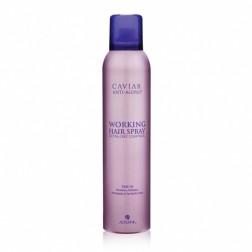 Alterna Caviar Working Hairspray 15.5 Oz