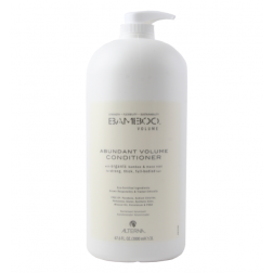 Alterna Bamboo Abundant Volume Conditioner 67.6 Oz
