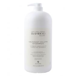 Alterna Bamboo Abundant Volume Shampoo 67.6 Oz.