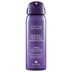 Alterna Caviar Perfect Texture Spray 2 Oz