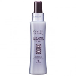 Alterna Caviar Repair Rx Multivitamin Heat Protection Spray 4.2 Oz.