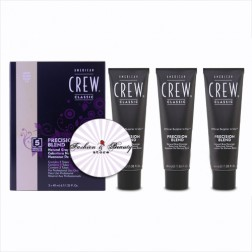 American Crew Precision Blend 7-8 Light