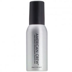 American Crew Classic Fragrance 1.7 oz