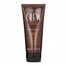 American Crew Boost Cream 3.3 Oz