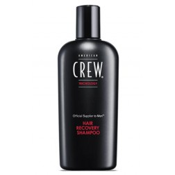 American Crew Trichology Hair Recovery Shampoo 8.45 oz