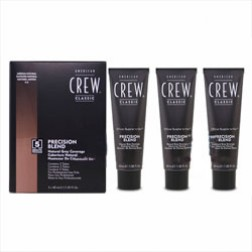 American Crew Precision Blend Hair Color 2-3 Dark