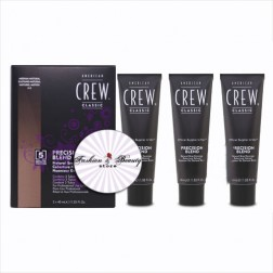 American Crew Precision Blend 4-5 Medium Natural