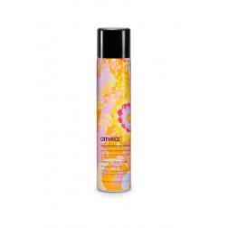 Amika Headstrong Hairspray 1.5 Oz