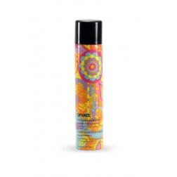 Amika Touchable Hairspray 10 Oz