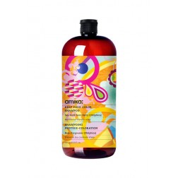 Amika Keep Your Color Shampoo 33.8 Oz