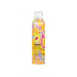 Amika The Shield Style Extending Spray 5.3 Oz