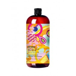 Amika Keep Your Color Conditioner 33.8 Oz