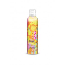 Amika Silken Up Dry Conditioner 1 Oz