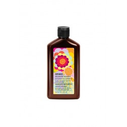 Amika Balancing Shampoo 10.1 Oz