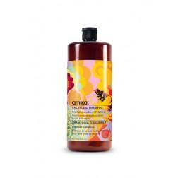Amika Balancing Shampoo 33.8 Oz