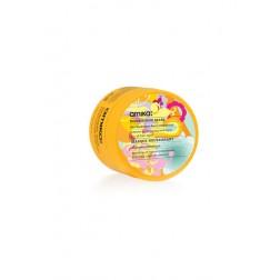 Amika Nourishing Mask 8.5 Oz