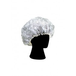 Amika (For)tress Shower Cap