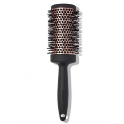 Amika Ceramic Concave Brush 2 in