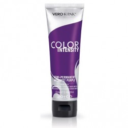 Joico Vero K-PAK Color Intensity Amethyst Purple 4 Oz.