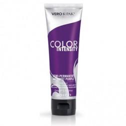 Joico Vero K-PAK Color Intensity Amethyst Purple 4 Oz.
