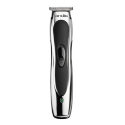 Andis Slimline 2 T-Blade Cord/Cordless Trimmer