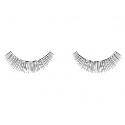 Ardell Fashion Lashes 109 Black