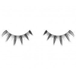 Ardell Fashion Lashes 134 Black