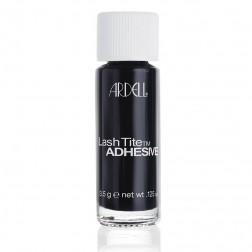 Ardell LashTite Adhesive Dark 0.125 Oz