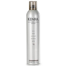 Kenra Artformation Spray 18 (80% VOC) 10 Oz