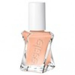Essie Gel Couture Nail Color - At the Barre