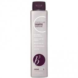 Brazilian Blowout b3 Color Shampoo Sulfate-Free 12 Fl. Oz.