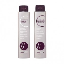 Brazilian Blowout b3 Shampoo & Conditioner Duo