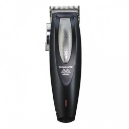 BaByliss Lithium Clipper