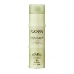 Alterna Bamboo Luminous Shine Conditioner 33.8 Oz