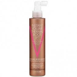 Brazilian Blowout Instant Volume Thermal Root Lift 6.7 oz.