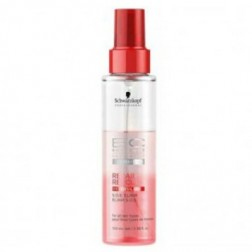 Schwarzkopf BC Bonacure Repair Rescue Ultimate S.O.S. Elixir 3.38 Oz