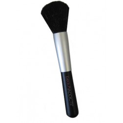 Beauty ADDICTS Bronzer Powder Brush