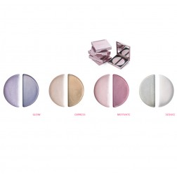 Beauty ADDICTS Glimmer Sheers Luminizing Compact