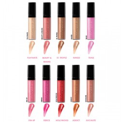 Beauty ADDICTS Lip Addiction Lip Gloss