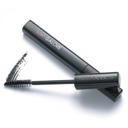 Beauty Addicts LASH Galore Ultra Black Mascara