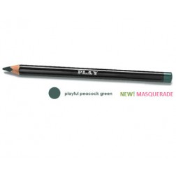 Beauty ADDICTS Play Eye Pencil Masquerade