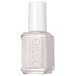 Essie Nail Color - Between the Seats