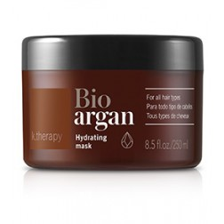 Lakme K-Therapy Bio Argan Mask 8.5 Oz