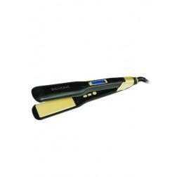 Bio Ionic GoldPro Flat Iron 1.5 inch