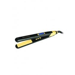 Bio Ionic GoldPro Flat Iron 1 inch