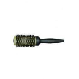 Bio Ionic GoldPro Styling Brush Large